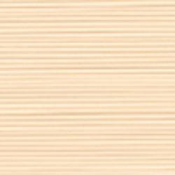 Gutermann Sew-All Thread 100m - 005 flesh | Holm Sown