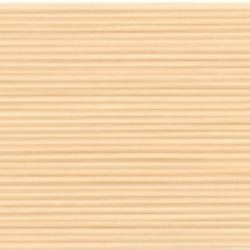 Gutermann Sew-All Thread 100m - 006 sand | Holm Sown