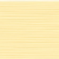 Gutermann Sew-All Thread 100m - 007 yellow | Holm Sown