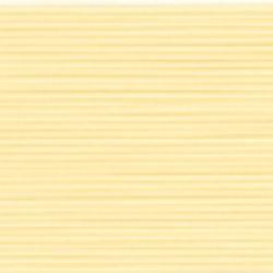 Gutermann Sew-All Thread 100m - 007 yellow | Holm Sown