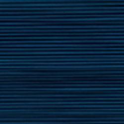 Gutermann Sew-All Thread 100m - 013 navy | Holm Sown