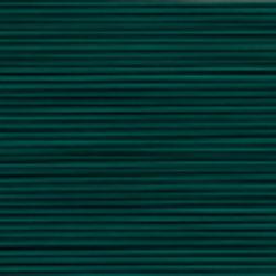 Gutermann Sew-All Thread 100m - 018 dark green | Holm Sown