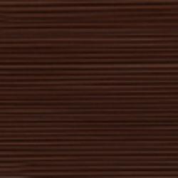 Gutermann Sew-All Thread 100m - 023 dark brown | Holm Sown