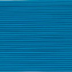 Gutermann Sew-All Thread 100m - 025 ocean blue | Holm Sown
