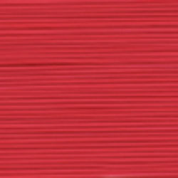Gutermann Sew-All Thread 100m - 026 red | Holm Sown