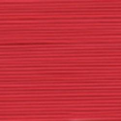 Gutermann Sew-All Thread 100m - 026 red | Holm Sown