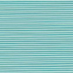 Gutermann Sew-All Thread 100m - 028 caribbean blue | Holm Sown