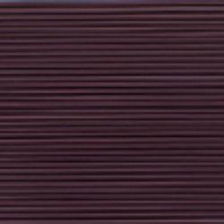 Gutermann Sew-All Thread 100m - 032 aubergine | Holm Sown