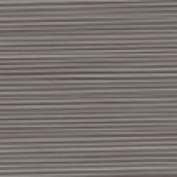 Gutermann Sew-All Thread 100m - 035 grey | Holm Sown