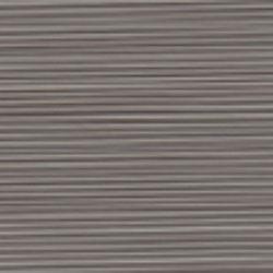 Gutermann Sew-All Thread 100m - 035 grey | Holm Sown