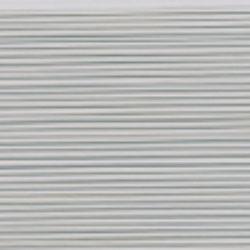 Gutermann Sew-All Thread 100m - 038 light grey | Holm Sown