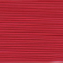 Gutermann Sew-All Thread 100m - 046 red | Holm Sown