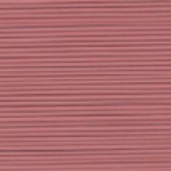 Gutermann Sew-All Thread 100m - 052 mink | Holm Sown