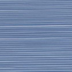 Gutermann Sew-All Thread 100m - 074 violet blue   Holm Sown