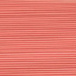 Gutermann Sew-All Thread 100m - 080 dusky pink | Holm Sown