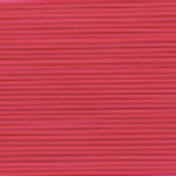 Gutermann Sew-All Thread 100m - 082 red | Holm Sown