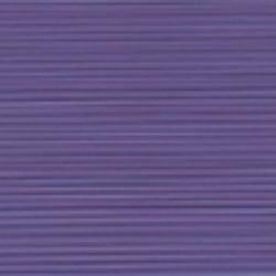 Gutermann Sew-All Thread 100m - 086 violet blue | Holm Sown