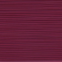 Gutermann Sew-All Thread 100m - 108 burgundy | Holm Sown