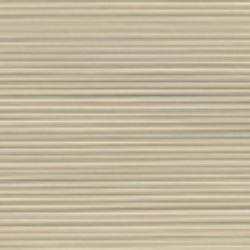 Gutermann Sew-All Thread 100m - 118 light taupe | Holm Sown