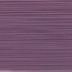 Gutermann Sew-All Thread 100m - 128 dusky purple | Holm Sown