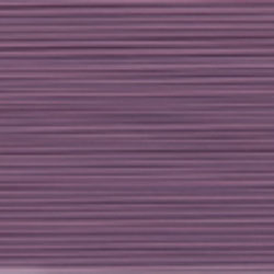 Gutermann Sew-All Thread 100m - 128 dusky purple | Holm Sown