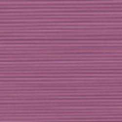 Gutermann Sew-All Thread 100m - 129 dusky purple   Holm Sown