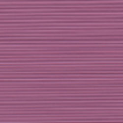 Gutermann Sew-All Thread 100m - 129 dusky purple | Holm Sown