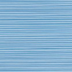 Gutermann Sew-All Thread 100m - 143 duck egg blue | Holm Sown