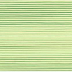 Gutermann Sew-All Thread 100m - 152 light green | Holm Sown