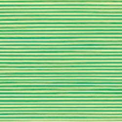 Gutermann Sew-All Thread 100m - 153 light green | Holm Sown