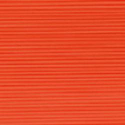 Gutermann Sew-All Thread 100m - 155 orange | Holm Sown