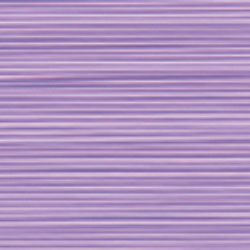 Gutermann Sew-All Thread 100m - 158 lavender   Holm Sown