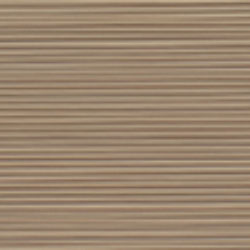 Gutermann Sew-All Thread 100m - 160 taupe | Holm Sown