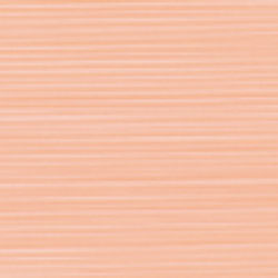 Gutermann Sew-All Thread 100m - 165 peach | Holm Sown