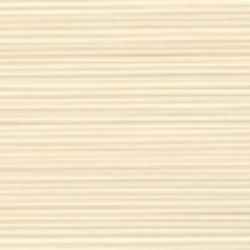 Gutermann Sew-All Thread 100m - 169 cream | Holm Sown