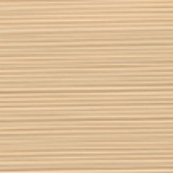 Gutermann Sew-All Thread 100m - 170 beige | Holm Sown