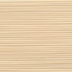 Gutermann Sew-All Thread 100m - 186 beige   Holm Sown