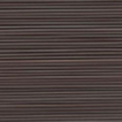 Gutermann Sew-All Thread 100m - 190 very dark brown | Holm Sown