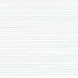Gutermann Sew-All Thread 100m - 193 pale blue | Holm Sown