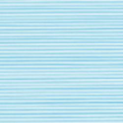 Gutermann Sew-All Thread 100m - 195 pale blue | Holm Sown