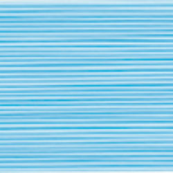 Gutermann Sew-All Thread 100m - 196 pale blue | Holm Sown