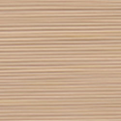 Gutermann Sew-All Thread 100m - 215 beige | Holm Sown