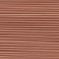 Gutermann Sew-All Thread 100m - 216 light brown | Holm Sown