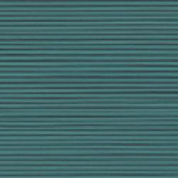 Gutermann Sew-All Thread 100m - 223 dark blue green | Holm Sown