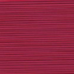 Gutermann Sew-All Thread 100m - 226 wine   Holm Sown