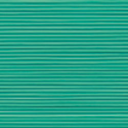 Gutermann Sew-All Thread 100m - 235 blue green | Holm Sown