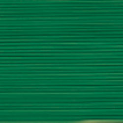 Gutermann Sew-All Thread 100m - 237 green | Holm Sown