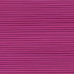 Gutermann Sew-All Thread 100m - 247 dark fuchsia   Holm Sown