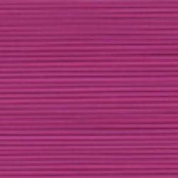 Gutermann Sew-All Thread 100m - 247 dark fuchsia | Holm Sown