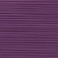 Gutermann Sew-All Thread 100m - 257 purple | Holm Sown